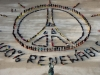 Аuthor: AFP/SCANPIX