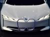 AFP/SCANPIX afp BMWi elektro koncept