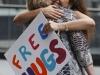 REUTERS/SCANPIX