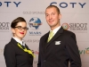 airBaltic_Gold_Medal_ISPY_2016_