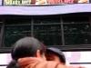 Screenshot from Peta Pixel