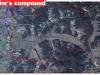Google Earth/Vocativ