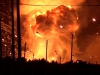 RUSSIA-MILITARY-ACCIDENT-FIRE