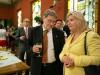 Author: Ernests Dinka/Saeima Chancellery