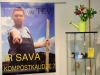 Author: Ieva Lūka/LETA