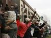 REUTERS/ Thomas Mukoya