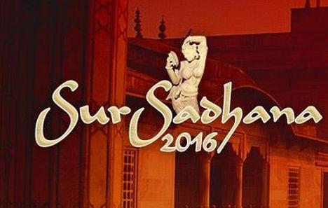 Autors: Sur Sadhana