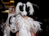 FASHION-PARIS/HAUTECOUTURE