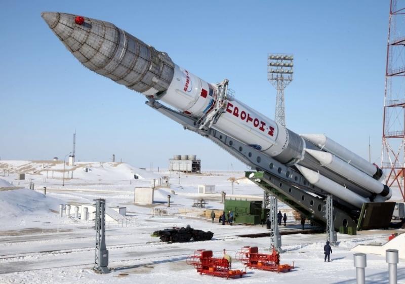 landing atomic rockets - 800×561