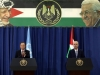 PALESTINIAN-ISRAEL-CONFLICT-UN-DIPLOMACY