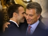 AFP/SCANPIX