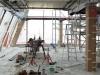 Author: National Construction Companies association