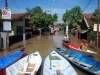 INDONESIA-FLOODS