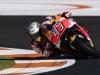 TOPSHOT-MOTO-PRIX-ESP-PRACTICE-VALENCIA