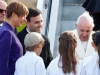 POPE-BALTIC/
