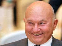 Baltic news, News from Latvia, BNN-NEWS.COM, BNN-NEWS.RU, Yuriy Luzhkov