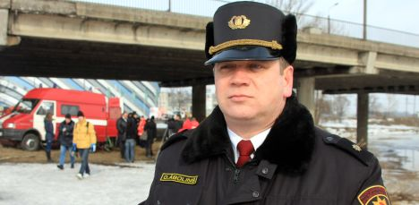 Baltic news, News from Latvia, BNN.LV, BNN-NEWS.COM, BNN-NEWS.RU, Oskars Abolins