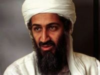 Baltic news, News from Latvia, BNN-NEWS.COM, BNN-NEWS.RU, Al-Qaeda head Osama bin Laden