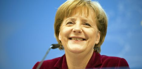 Baltic news, News from Latvia, BNN.LV, BNN-NEWS.COM, BNN-NEWS.RU, Angela Merkel