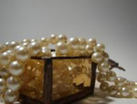 Baltic news, News from Latvia, BNN-NEWS.COM, BNN-NEWS.RU