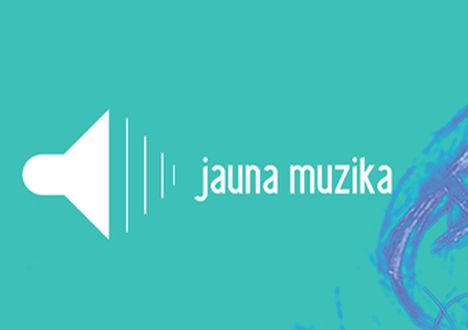 Calendar of cultural events in Lithuania  Festival «Young