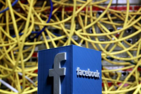 Even though Facebook CEO Mark Zuckerberg has sought to deny that the platform had a significant role on the election of Donald Trump to the post of U.S. President, users are increasingly concerned over the amount of fake news on the social network.