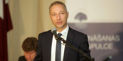 altic news, News from Latvia, BNN.LV, BNN-NEWS.COM, BNN-NEWS.RU
