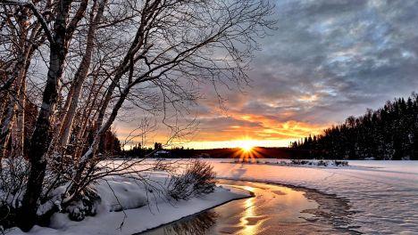 Bildergebnis für winter solstice