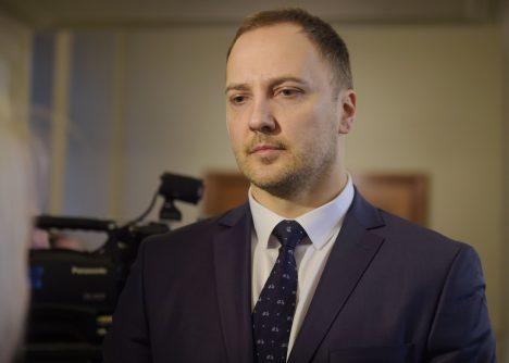 Opinion: developments involving Rīgas satiksme are no ...