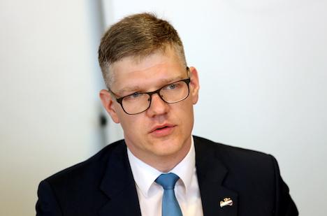 Baltic news, News from Latvia, BNN.LV, BNN-NEWS.COM, BNN-NEWS.RU