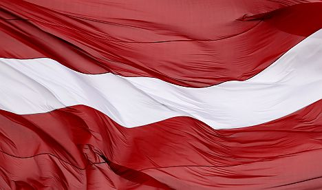 Latvia, birthday, 18 November, celebration