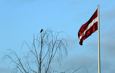 1 May, 11 November, holiday, Latvia, National Alliance, important