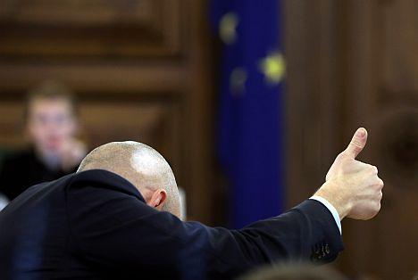 territorial reform, topical, Latvia, Saeima, municipal merge,