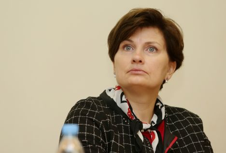 budget deficit, budget 2020, Ilze Viņķele, Krišjānis Kariņš, doctors, wages, healtcare funding, important