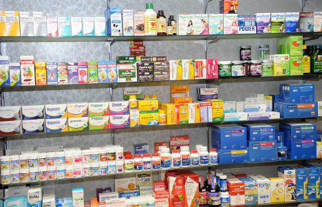 Competition Council, mechanism, prices, medicines, markup
