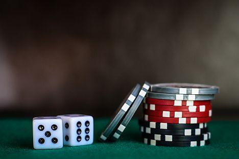 gambling, budget 2020, Latvia, Saeima, taxes, municipal budget
