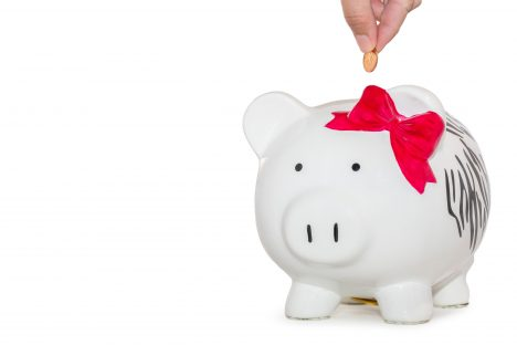 Luminor, pension, savings, Baltics