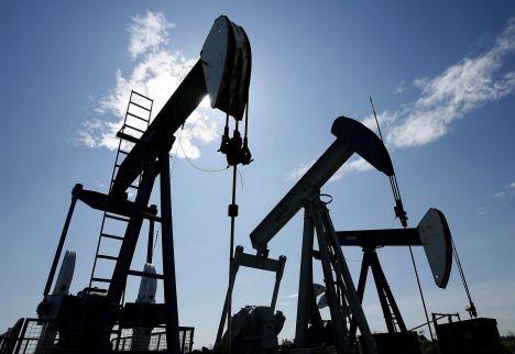 Sweden, Canada, oil, Australia, divestment