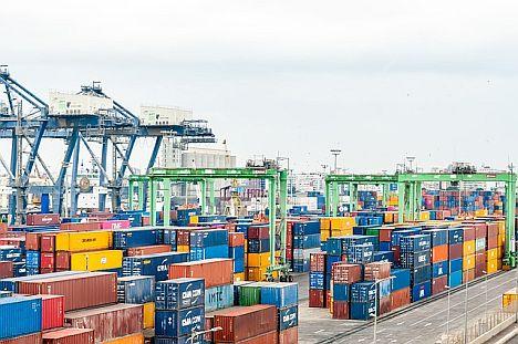 CSP, exports, timber, increase, Latvia