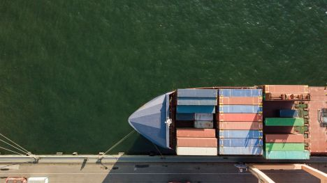 Estonia, exports, imports, trade balance, Latvia, motor spirits