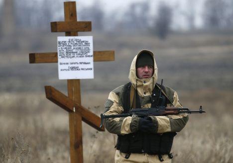 Russia, Ukraine, MH17, Vladimir Putin, Vladislav Surkov