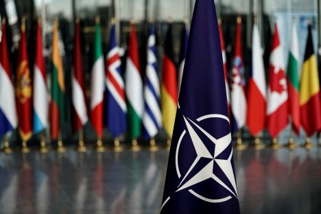NATO, France, USA, Turkey, Britain, Emmanuel Macron, Donald Trump, Recep Tayyip Erdoğan, Boris Johnson