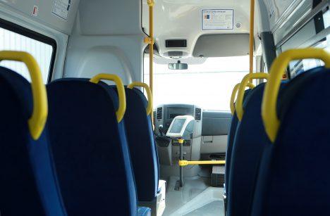 Rīgas satiksme, Rīgas mikroautobusu satiksme, discounts, routes, changes