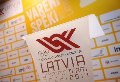 LOK, Aivars Lembergs, sanctions, USA, OFAC, Ventspils City Council, Magnitsky law, Aldons Vrubļevskis