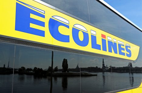 bus crash, Ecolines, Elis Kovaljov, important