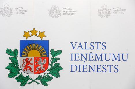 officials, VID, reputation, important, Latvia