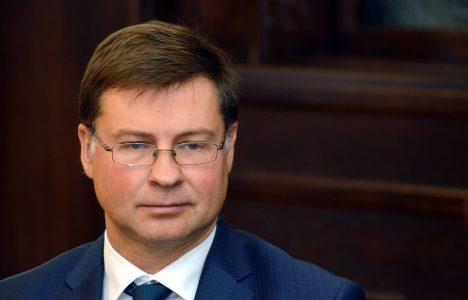 development, EC, Latvia, economic growth, GDP