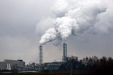 2050, EU, climate neutrality, government, Latvia, Europe