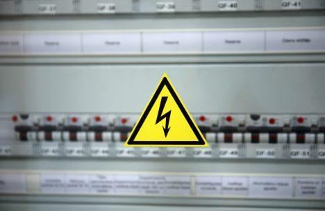 Latvienergo, Nord Pool, electricity price, Baltics