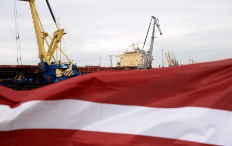 Aivars Lembergs, sanctions, USA, OFAC, ports, control, black list, Ventspils Freeport, Magnitsky law, important